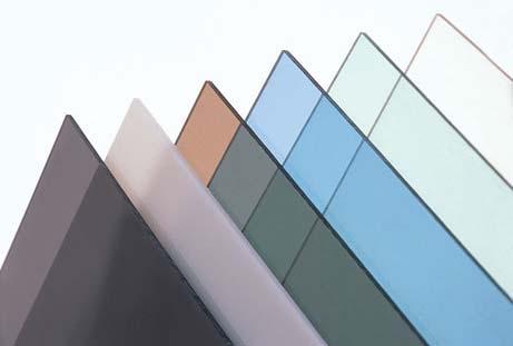 Plancha de policarbonato y metacrilato artplast s l - Plancha policarbonato transparente ...